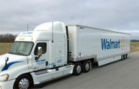 Vehicle Wraps Chicago, Illinois